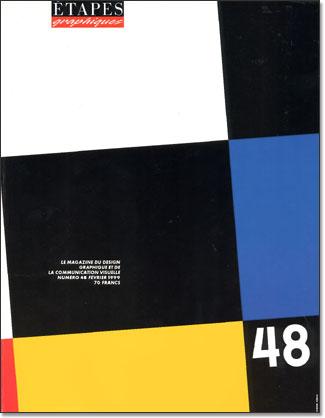 Compte et recompte - Page 2 Couv4810