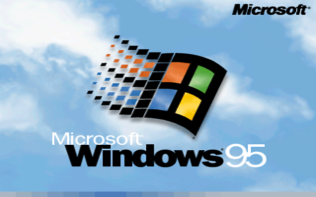 Compte et recompte - Page 4 Win95-10