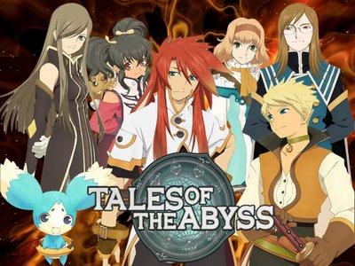 Latest Anime! My_toa10