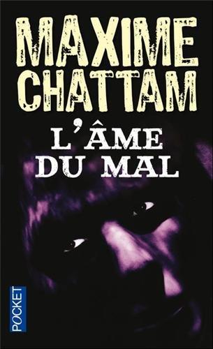 Lire , lire , lire ................................... - Page 5 Maxime10