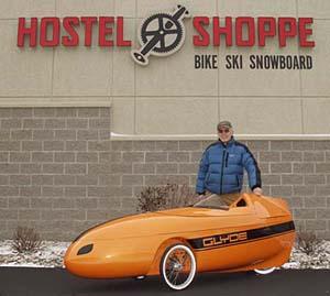 Hostel Shoppe Ma_rol10