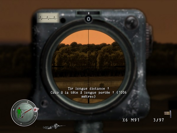 Sniper Elite 2 - Page 2 1006m10