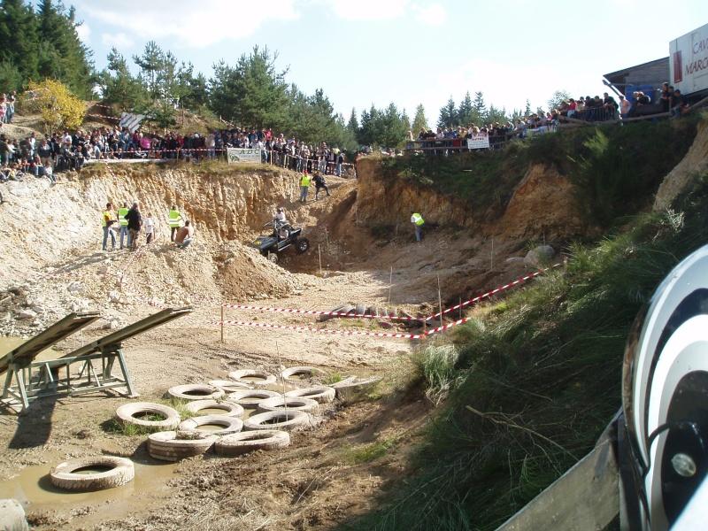 TRIAL 2008 1112