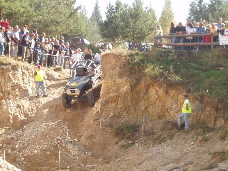 TRIAL 2008 612