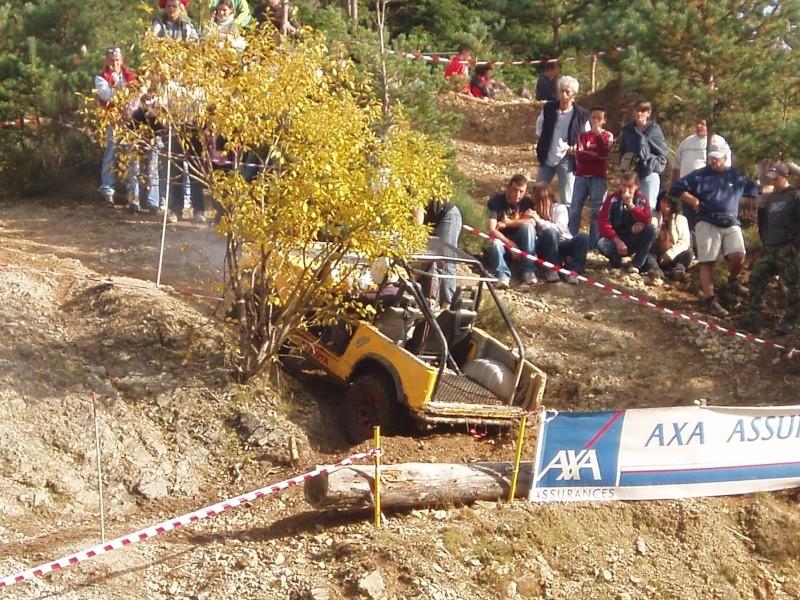 TRIAL 2007 P9300010