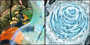 Naruto N. Uzumaki ~ Dossier Ninja Rasens10