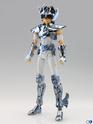 [Febbraio 2011]Seiya V2 Broken(OCE) & Saori Kido(OCE)-Limited Tamashii Feature- - Pagina 3 0210