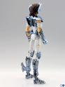 [Febbraio 2011]Seiya V2 Broken(OCE) & Saori Kido(OCE)-Limited Tamashii Feature- - Pagina 3 0410