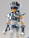 [Febbraio 2011]Seiya V2 Broken(OCE) & Saori Kido(OCE)-Limited Tamashii Feature- - Pagina 3 0610