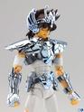 [Febbraio 2011]Seiya V2 Broken(OCE) & Saori Kido(OCE)-Limited Tamashii Feature- - Pagina 3 0710