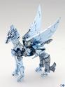 [Febbraio 2011]Seiya V2 Broken(OCE) & Saori Kido(OCE)-Limited Tamashii Feature- - Pagina 3 0910