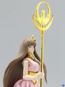 [Febbraio 2011]Seiya V2 Broken(OCE) & Saori Kido(OCE)-Limited Tamashii Feature- - Pagina 3 1410