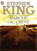[Roman] Marche ou crève - Stephen King Marche10