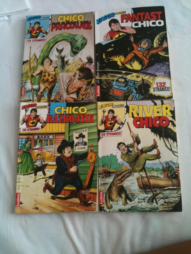 Zagor, Chico - Page 4 2013-011