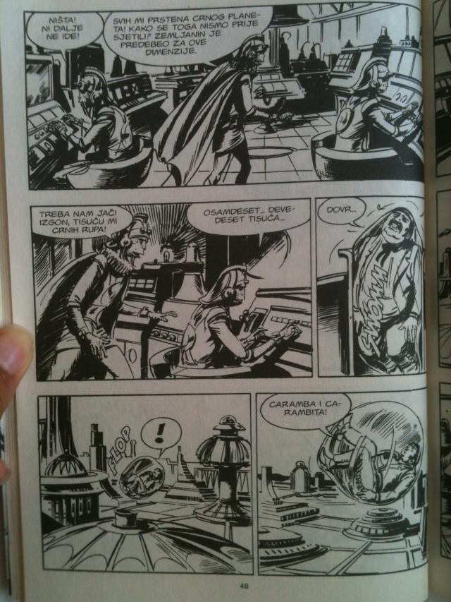 Zagor, Chico - Page 4 2013-014
