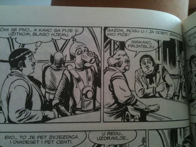 Zagor, Chico - Page 4 2013-017