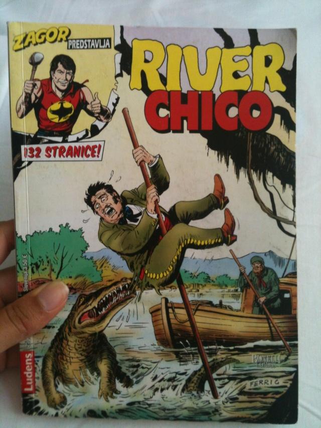 Zagor, Chico - Page 4 2013-030