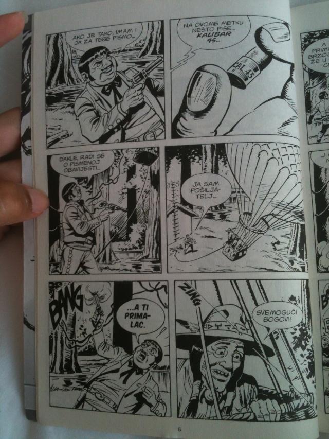 Zagor, Chico - Page 4 2013-036