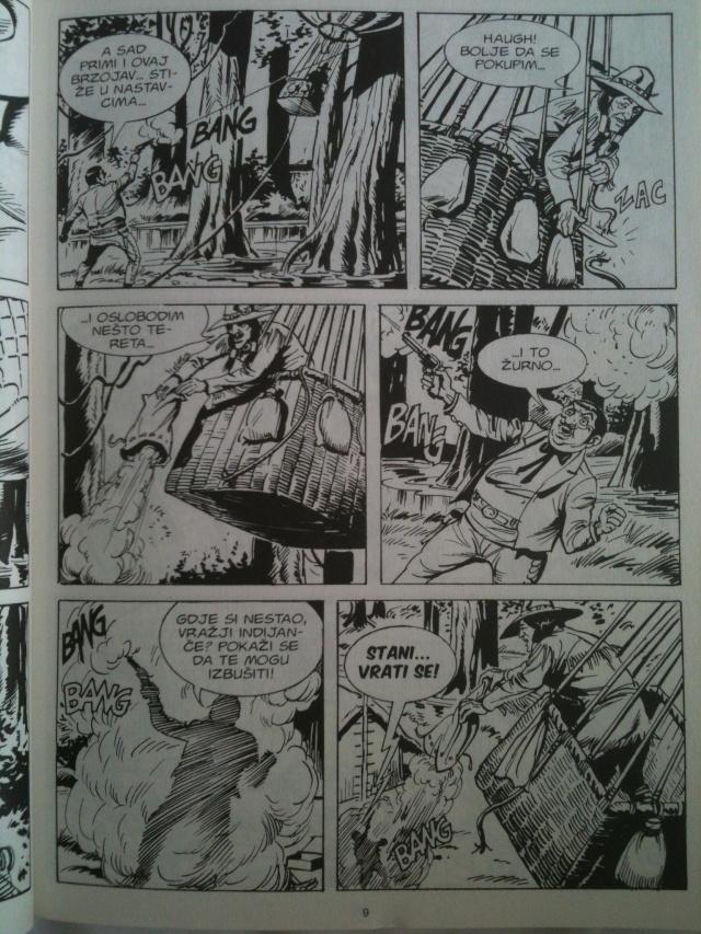 Zagor, Chico - Page 4 2013-037