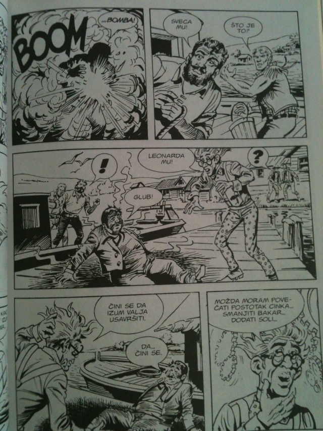 Zagor, Chico - Page 4 2013-042