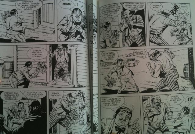 Zagor, Chico - Page 4 2013-046