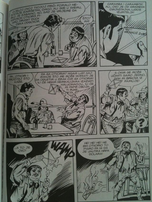 Zagor, Chico - Page 4 2013-048