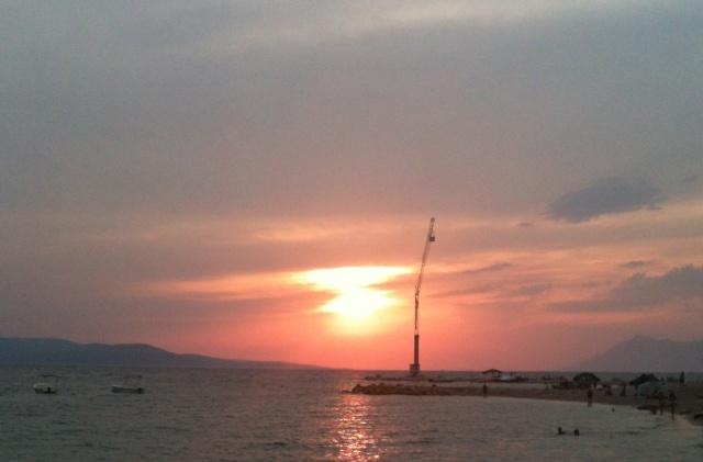 Motiv fotografiranja: sunce (izlazak sunca, zalazak sunca...) 2013-052