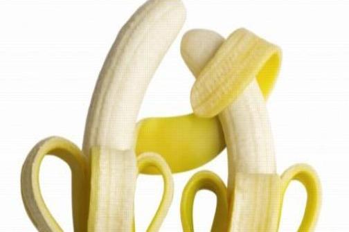 Proljev Banane10