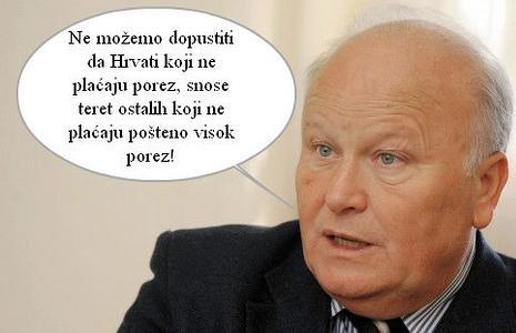Slavko Linić Linic10