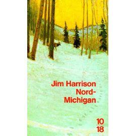 Jim HARRISON (Etats-Unis) - Page 2 Harris10