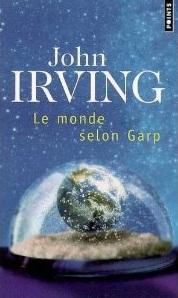 John IRVING (Etats-Unis) - Page 3 Lemond10