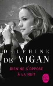 Delphine de VIGAN (France) - Page 2 Rienne10