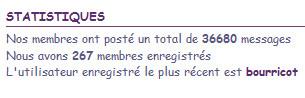 Forum Amoureusement rats Sans_t10