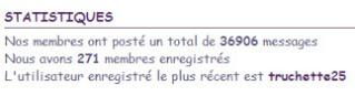 Forum Amoureusement rats Sans_t12