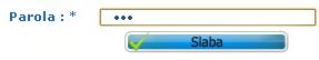Tag 000000 pe Forum gratuit: forum de suport al utilizatorilor Dupa10