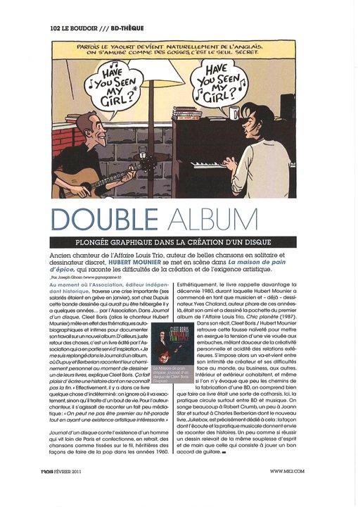 hubert mounier - Page 4 Hmbd10