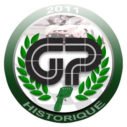 GRAND PRIX DE PUYLOUBIER 2011 Logogp10
