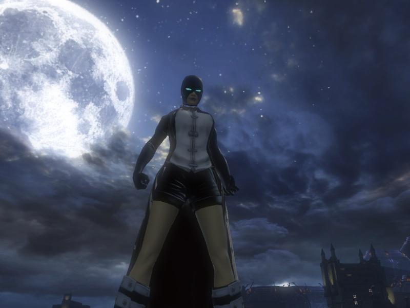 GC: DC Universe Online - Page 3 Mgot1013
