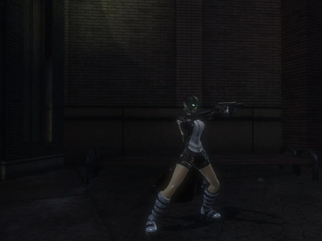 GC: DC Universe Online - Page 3 Mgot1014