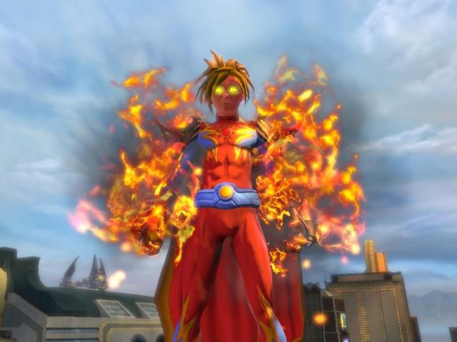 GC: DC Universe Online - Page 2 Mmet1014