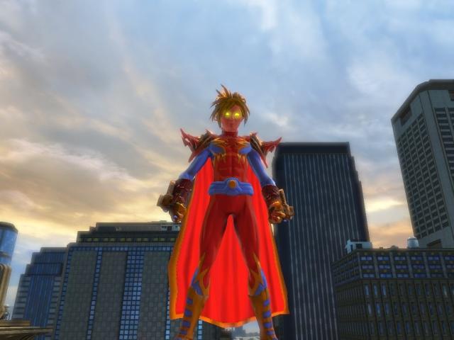 GC: DC Universe Online - Page 2 Mmet1015
