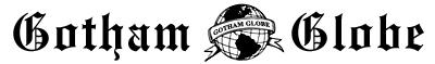 Gotham Globe - 30 octobre 2013 Globe10