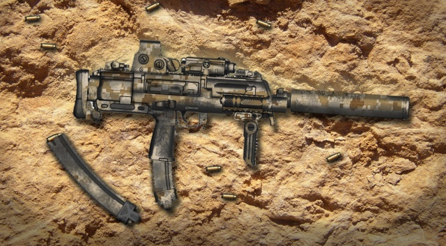 -=special ops weapon=- Mp7_co11