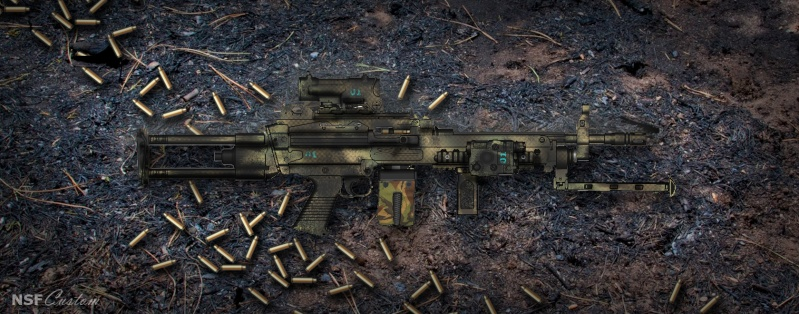 -=special ops weapon=- Untitl11