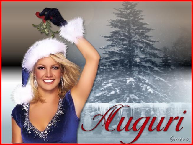immagini Natale 2011-12-13-14-15 - Pagina 7 12870510