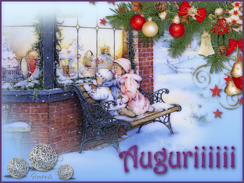 immagini Natale 2011-12-13-14-15 - Pagina 7 222210