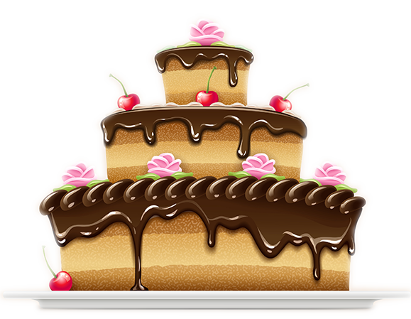Auguri Graan Buon compleanno 2w35cm10