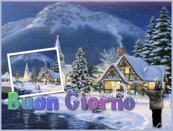 immagini Natale 2011-12-13-14-15 - Pagina 6 929niy10