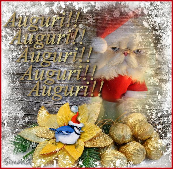 immagini Natale 2011-12-13-14-15 - Pagina 7 98661b10