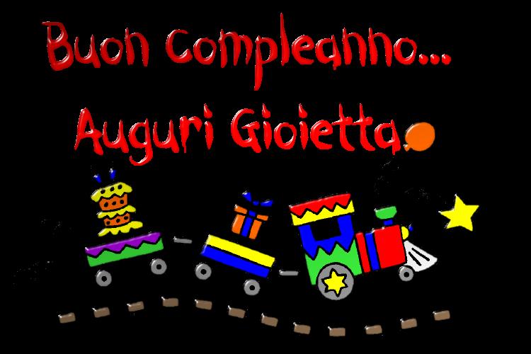 Buon Compleanno Gioietta!! Gioiet10